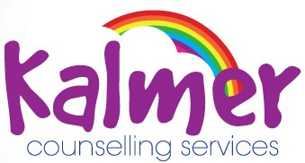 Kalmer Counselling Well-being Videos